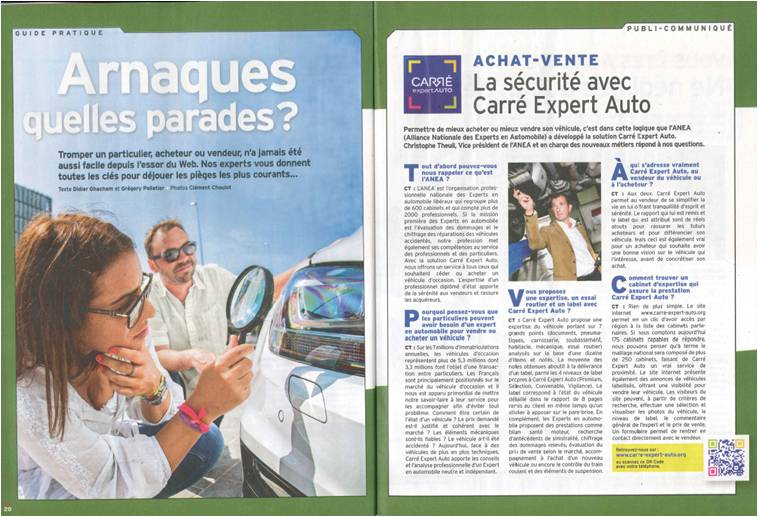 Argus 2014-10-01 Carre-Expert-Auto