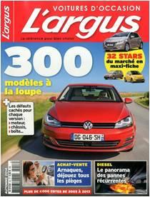 Argus Auto Occasion 53 2014-10-03