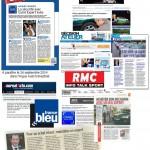 Carré Expert Auto dans les médias