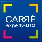 expertise voiture d'occasion carré expert auto