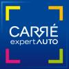 CARRÉ EXPERT AUTO-01