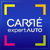 BLOG ACTUALITÉS CARRE EXPERT AUTO