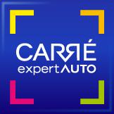 Carré expert Auto expertise et label véhicule d'occasion