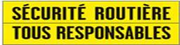 securite-routiere-tous-responsables.png