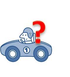 voiture-question