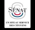 logo_Senat