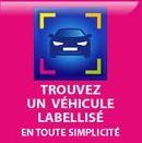 VO-labellisé-Carré-Expert-Auto