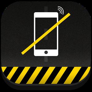 appli-mode-conduite-securite-routiere