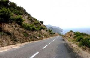 route-vacances