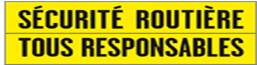 securite-routiere