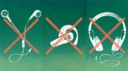 stop-oreillettes_securite-routiere
