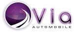 4_CEA-partenaire-Via-Automobile
