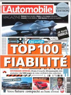 8_TOP100-fiabilite-VO
