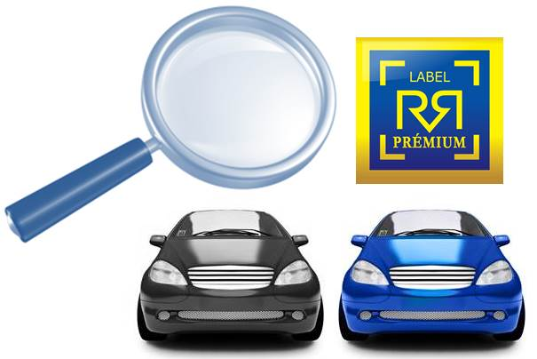 label-vehicule-occasion-carre-expert-auto