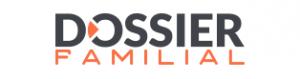 logo_DossierFamilial