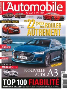 L-Automobile-Magazine_837_fevrier2016