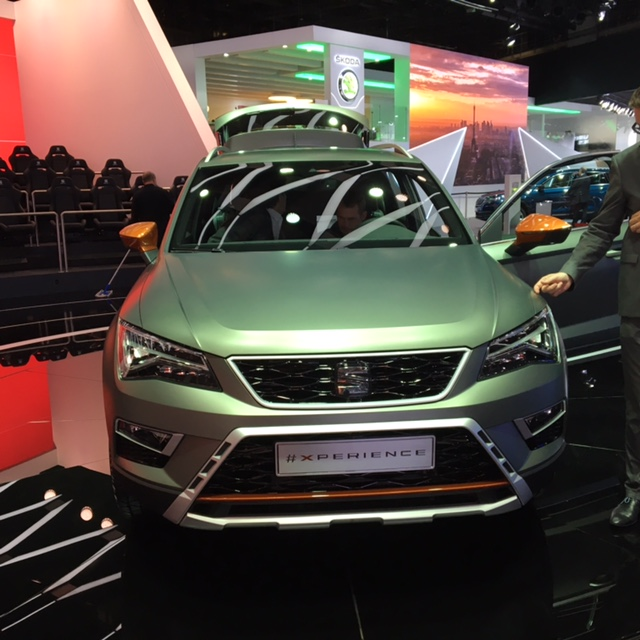11_mondial_citroen-xperience_theuil