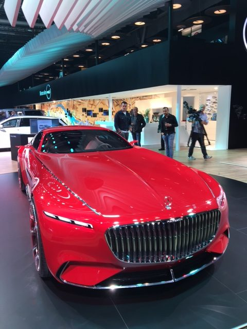 15_mondial_mercedes-maybach_theuil