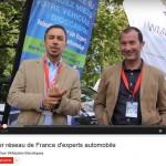 TVE video ANEA tour vehicules electriques poitou charente 2014.jpg