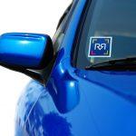 expertise véhicule d'occasion label Carré Expert Auto