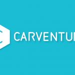 Carventura logo