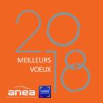 Voeux 2018-Carre-Expert-Auto-Anea